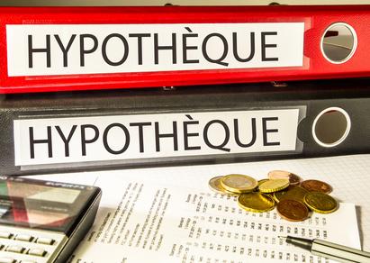 Regroupement des cr dits caution ou hypoth que investissement immobilier - Caution ou hypotheque pour pret immobilier ...