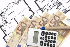 Refus de rachat de crédit