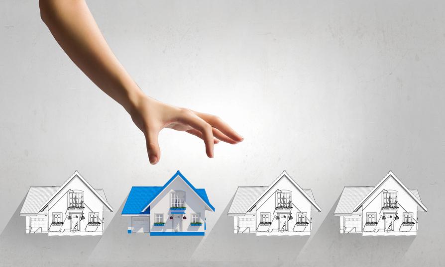 bien gérer son crédit immobilier