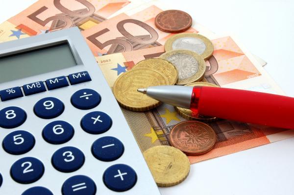 bien-gerer-son-credit-immobilier