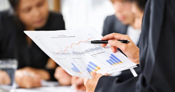 crédit locataire rachat-de-credit