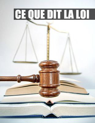 loi et défiscalisation