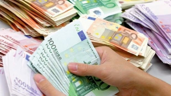 patrimoine financier