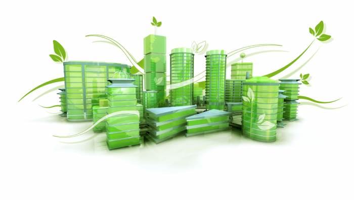 crédit impôt_transition-energetique