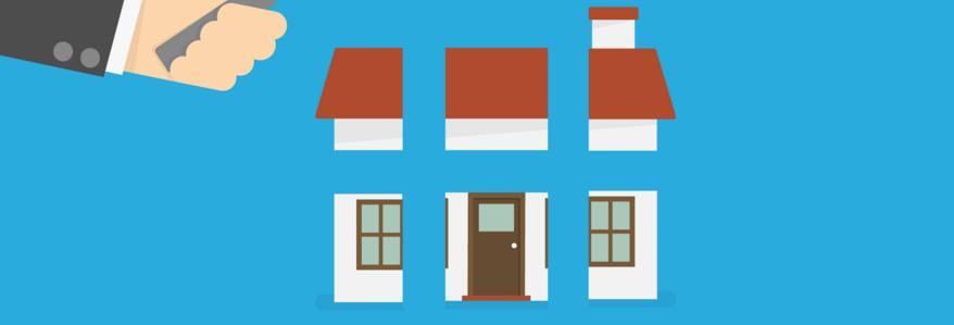 Investir en immobilier image