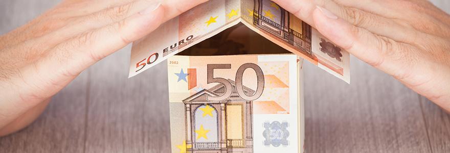 Investir en immobilier selon son budget