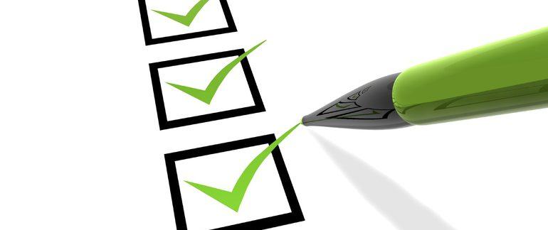 Bien choisir son SCPI critères