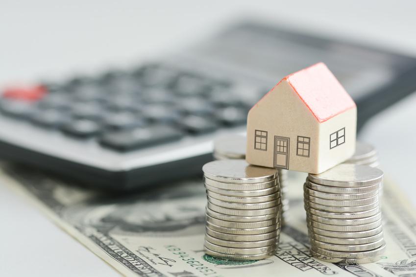 bonne affaire d'investissement immobilier photo