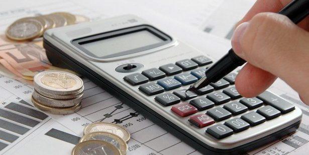 Différence entre la réduction et le crédit d'impôt : ce qu'il faut retenir