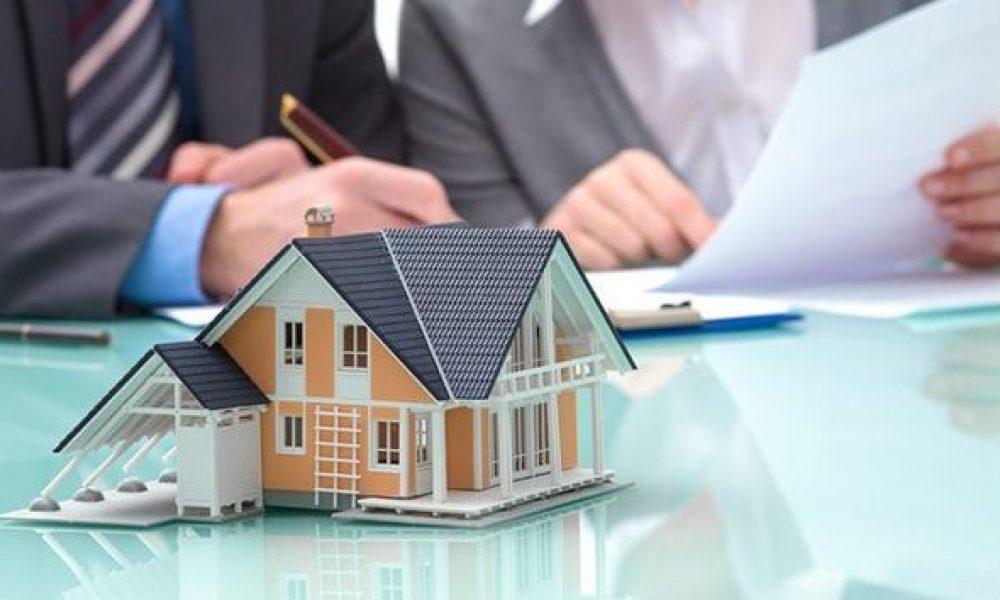 Investissement immobilier en nue-propriété - image